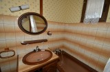 Huez Location Appartement Luxe Abenakite Salle De Bain