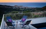 ile-rousse-location-villa-luxe-hautigna-transats