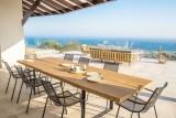 ile-rousse-location-villa-luxe-iolite