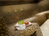 La Plagne Luxury Rental Apartment In Residence Jalate Hammam