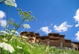 la-rosiere-montvalezan-location-appartement-luxe-lynx-unit