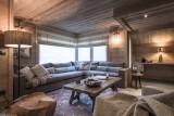 la-tania-location-chalet-luxe-counite
