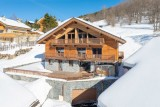 les-allues-location-chalet-luxe-maclaya
