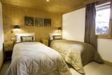 les-allues-location-chalet-luxe-magnetite