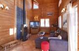 les-deux-alpes-location-chalet-luxe-wallisite