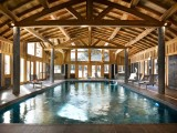 les-houches-location-appartement-luxe-jacinthe