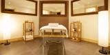 les-rives-d-argentiere-chalet-terre-chamonix-massage-20996