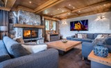 living-room-9500