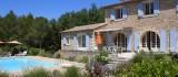 location-provence-piscine-6861