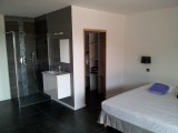 lorello-9-chambre-1-1-1-2649