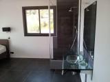 lorello-9-chambre-4-3-1-2648