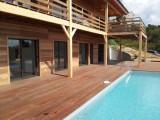 lorello-9-piscine-2-1-2654