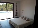 lorello9-chambre-2-1-2657