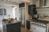 Luberon Location Villa Luxe Leucin Cuisine 2