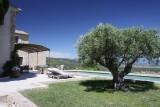 Luberon Location Villa Luxe Leucin Exterieur 2
