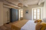 Luberon Luxury Rental Villa Leucon Bedroom 2