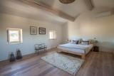 Luberon Luxury Rental Villa Leucon Bedroom 3