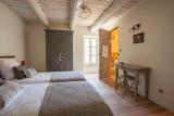 Luberon Luxury Rental Villa Leucon Bedroom 6