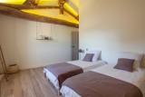 Luberon Luxury Rental Villa Leucon Bedroom 7