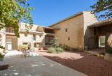 Luberon Luxury Rental Villa Leucon Exterior 2