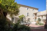 Luberon Luxury Rental Villa Leucon Exterior