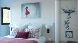 luxury-villas-villa-pinarello-23-2688