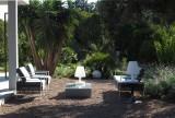 luxury-villas-villa-pinarello-52-2697