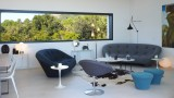 luxury-villas-villa-pinarello-60-2699