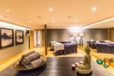 massage-treatment-9465