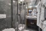 Megève Luxury Rental Chalet Sesanite Bathroom 2