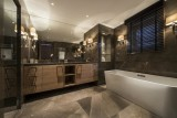 meribel-location-chalet-luxe-granizite