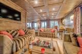 meribel-location-chalet-luxe-malacon