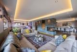 meribel-location-chalet-luxe-milgauss