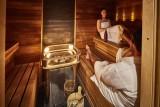 Méribel Location Chalet Luxe Ulumite Sauna