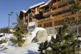 mgm-l-ore-e-des-neiges-ext34-tif-b-1600-4889
