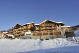 mgm-l-ore-e-des-neiges-ext39-tif-b-1600-4890