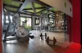 mgm-telemark-hiv-esl1-fitness-6899