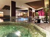 Montgenèvre Location Appartement Luxe Montana Jet Duplex Jacuzzi