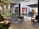 montgenevre-location-appartement-luxe-montana-ruby-duplex