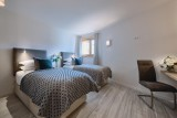 Morzine Location Chalet Luxe Morzinute Chambre 4