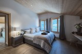 Morzine Location Chalet Luxe Morzinute Chambre 5