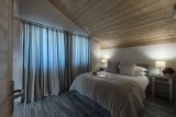 Morzine Location Chalet Luxe Morzinute Chambre 6