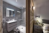 Morzine Location Chalet Luxe Morzinute Chambre Ensuite