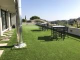 Nice Location Villa Luxe Néotine Terrasse 2