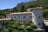 Nice Location Villa Luxe Néottie Extérieur