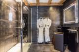 penguin-bathroom-2-9468