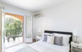 Porto Vecchio Location Villa Luxe Arto Chambre