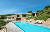 porto-vecchio-location-villa-luxe-arukite
