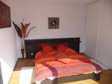 Porto Vecchio Location Villa Luxe Patinga Chambre