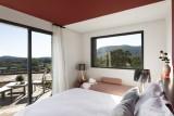 Porto Vecchio Luxury Rental Villa Perle Bedroom 3